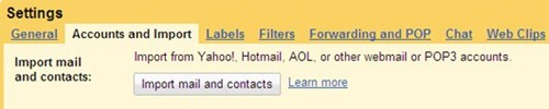import2gmail-account-mail-script