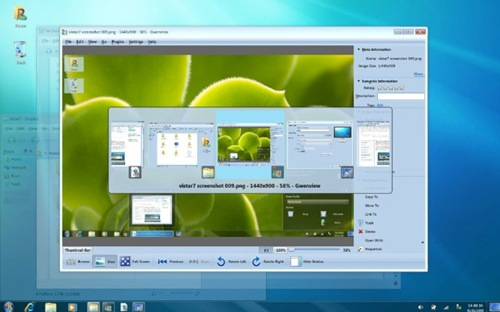 windows-7-transformation-pack-ubuntu-kde-vista-theme