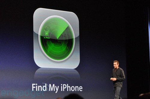 Apple WWDC Keynote iPhone 3Gs iPod Leopard Mac Snowdc-2009-keynote-1421-rm-eng