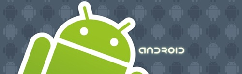 android-google-live-cd-download