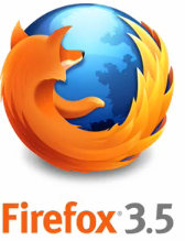 Firefox 3.5 Download - Now Availalble for upgrate!