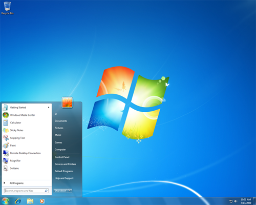 Windows_7-released-final-verision