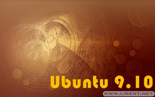 ubuntu-9.10-download-linux