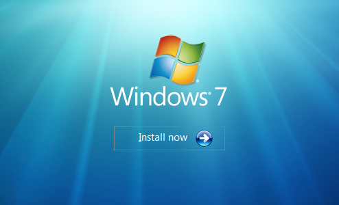 windows7_released_2009