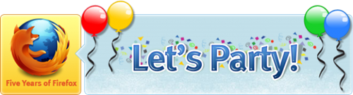 5-years-lets-party-firefox-download-free