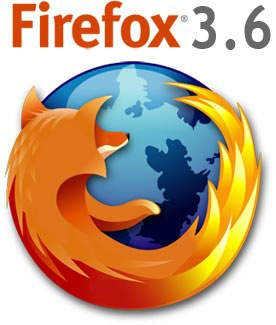 Mozilla Firefox 3.6 Beta 1 - Download Free