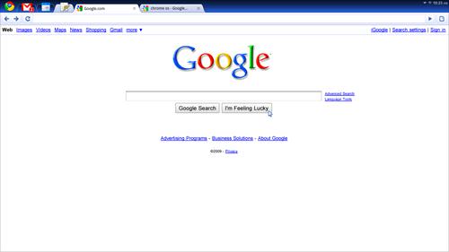 google-beta-preview-os