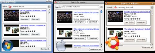 download-video-mac