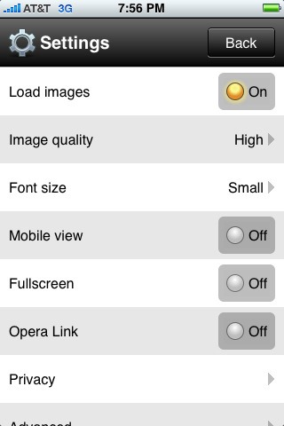 opera-mini-iphone-settings