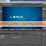 AdobeAfterEffectsrender.jpg