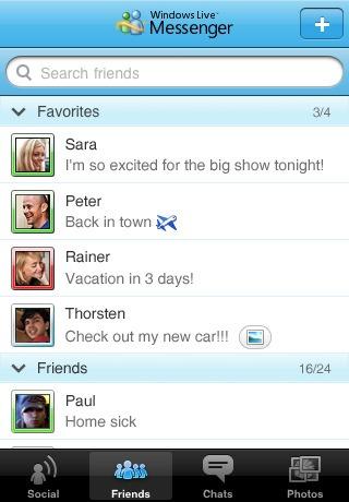 MessengerMicrosoftperiPhone.jpg