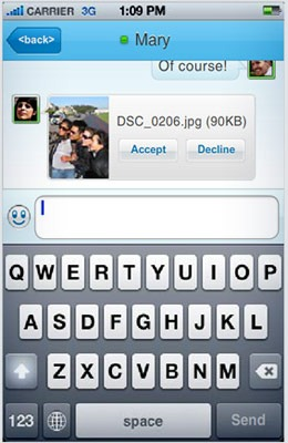 Messenger_iPhone_1