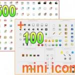 miniiconssetfreedownload.jpg