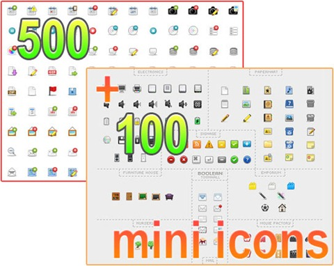 mini-icons-set-free-download