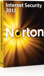 norton-Norton Internet Security download-free