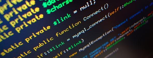 mysql-php-code-server