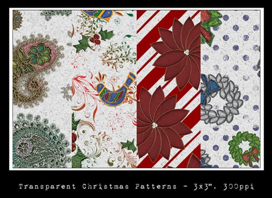 xmas_patterns_04