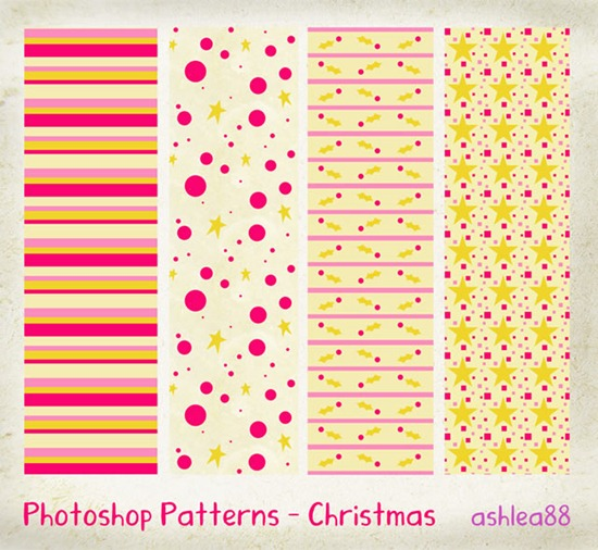 xmas_patterns_08
