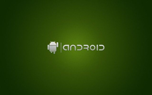 ANDROID - Screen