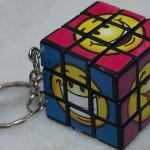 Novelty_Keychain_Rubiks_Cube.jpg