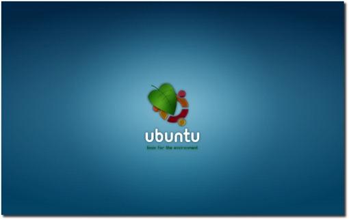 Ubuntu-Green-Linux1