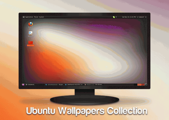 ubuntu_wallpaper-post.png