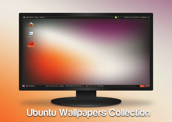 ubuntu_wallpaper-post