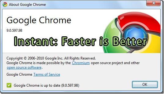 google-instant-serach4