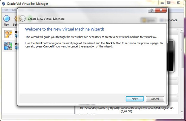 virtual-box-windows-8
