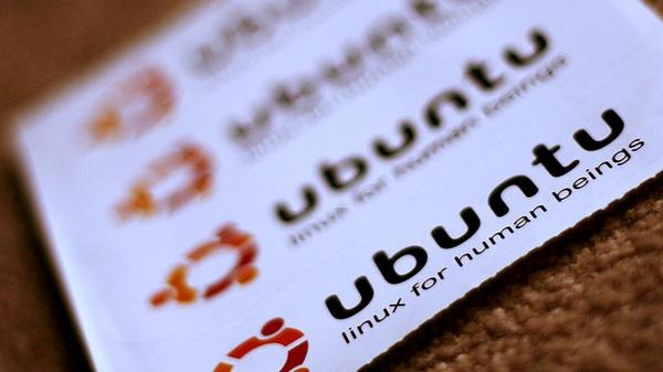 30212-ubuntu_teaser_super