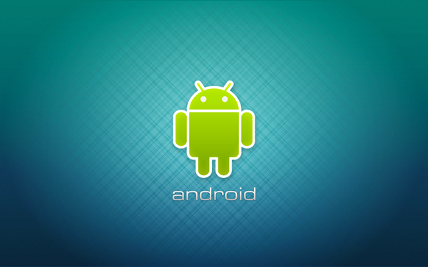 Android_Wallpaper_sdk