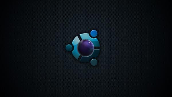 ubuntu_ease-852x480