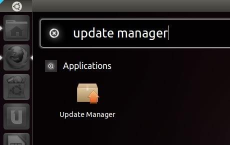 update-dash