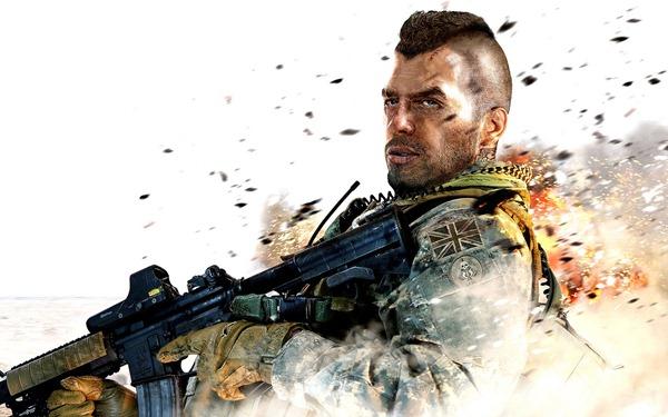 Call-Of-Duty-Modern-Warfare-2-HD-Wallpaper-2