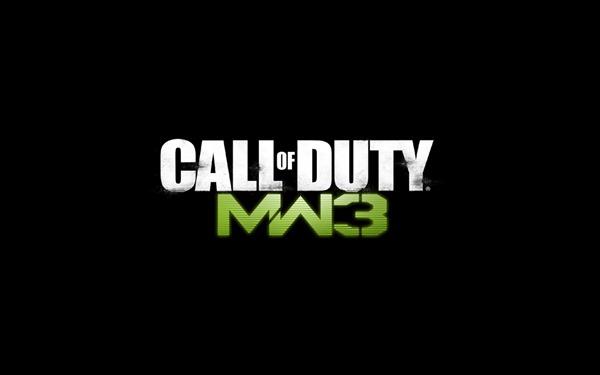 Call-Of-Duty-Modern-Warfare-3-wallpaper