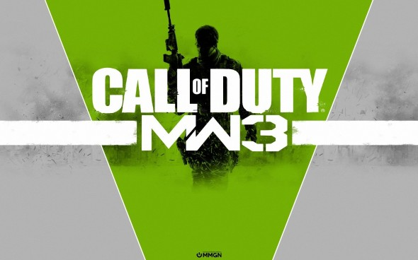 call-of-duty-modern-warfare-3_79287-1920x1200.jpg