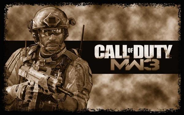 call_of_duty_modern_warfare_3_wallpaper11 (1)