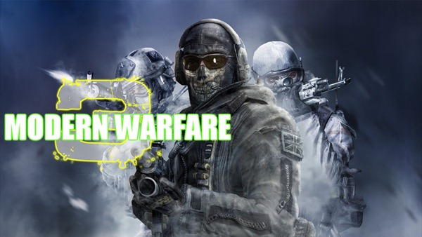 call_of_duty_modern_warfare_3_wallpaper_9