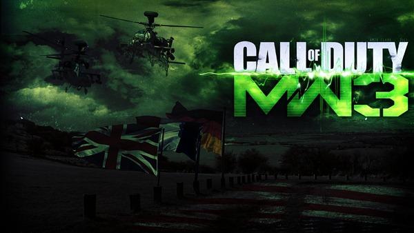 call_of_duty_mw_3-hd