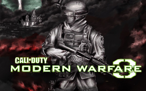 modern-warfare-3-wallpaper-shadow