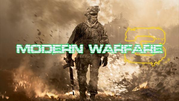 modern-warfare-3-wallpaper-still-alive