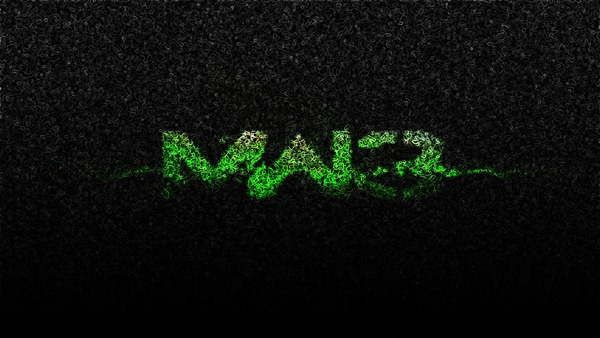 mw3_wallpaper_logo_by_checkergermany-d3gsjiz