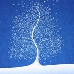 snowflakes_are_born_christmas-desktop.jpg
