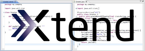 xtend-and-java