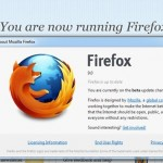 Firefox9Beta1.jpg