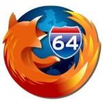 firefox4_64bit-waterfox.jpg
