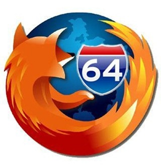 Firefox-64bit-waterfox