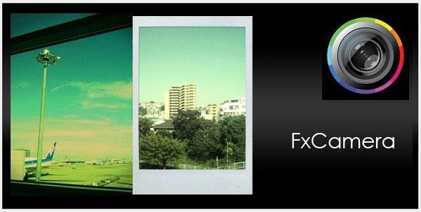 photoshop-mobile-andoid-free-apps-FxCamera-photo