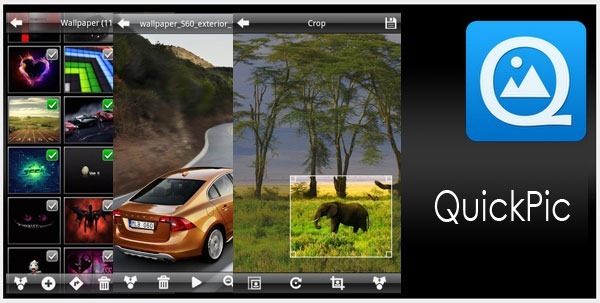 photoshop-mobile-andoid-free-apps-QuickPic