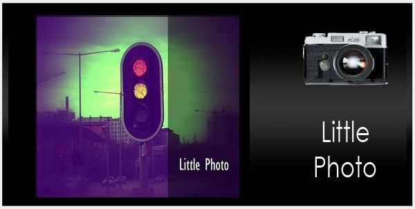 photoshop-mobile-andoid-free-apps-littlephoto
